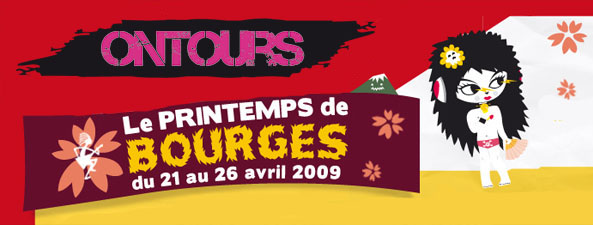 ben harper relentless7 printemps de bourges